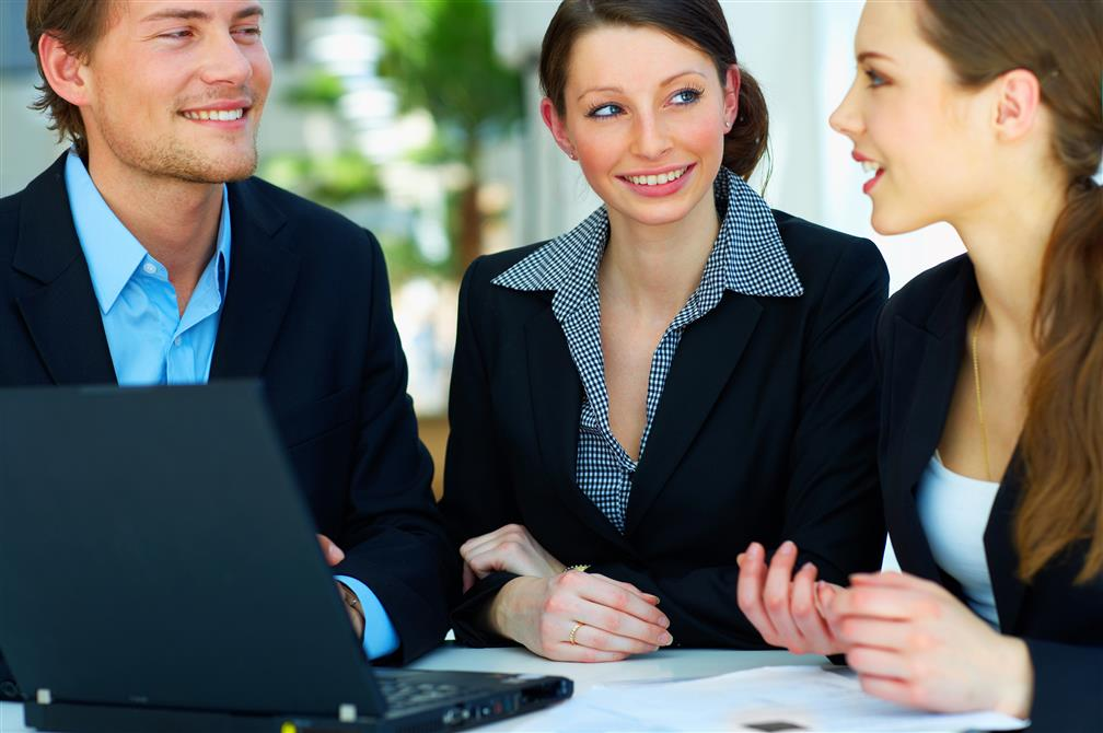 Washington Pre-Licensing Real Estate Courses